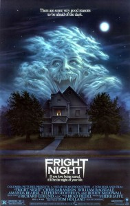 fright_night_1985_movie_poster_01