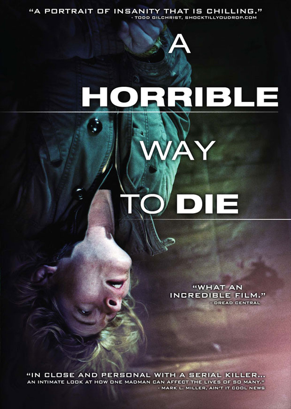 A_Horrible_Way_to_Die_(movie_poster)