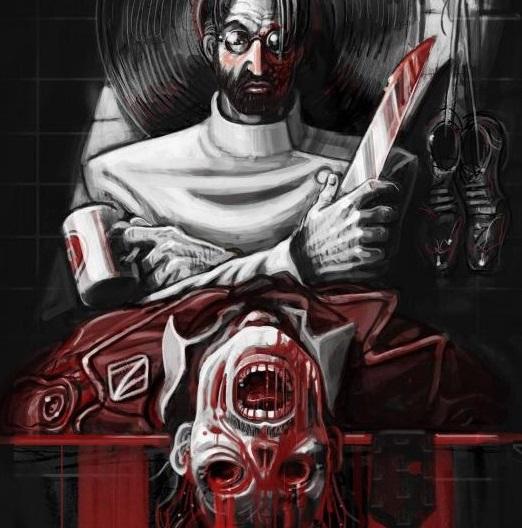 Blodsband1