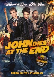 JDATE DVD