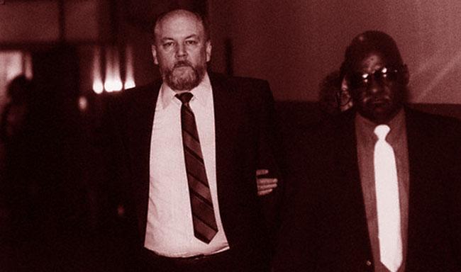 richard kuklinski serial killer