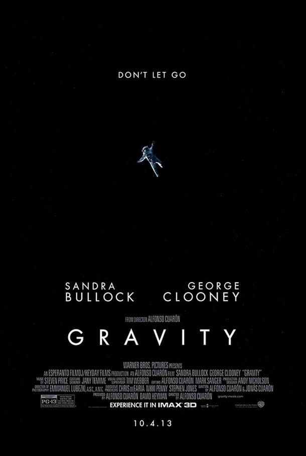 gravity-imax-poster