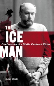 The Iceman confessions of a mafia contract killer