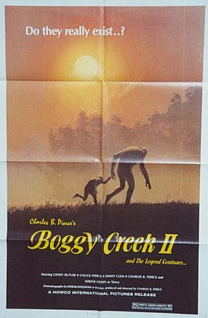 240278-boggy2_large
