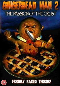 600full-gingerdead-man-2--passion-of-the-crust-poster