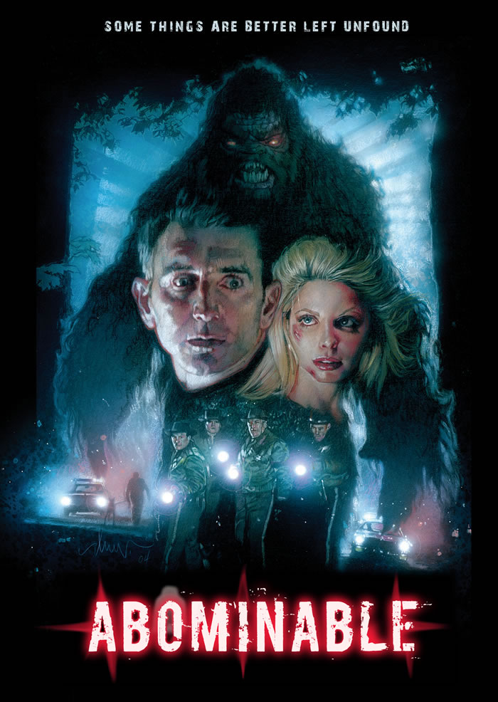 Abominable_movie_poster