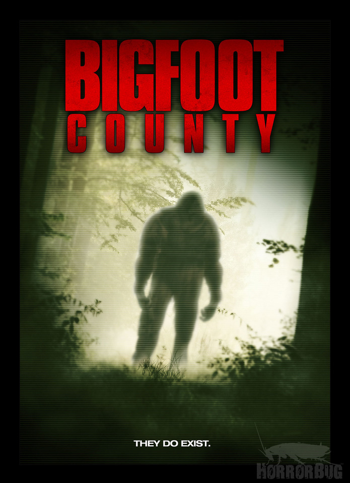 BigfootCountyPoster