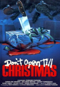 Don't_Open_Till_Christmas_FilmPoster