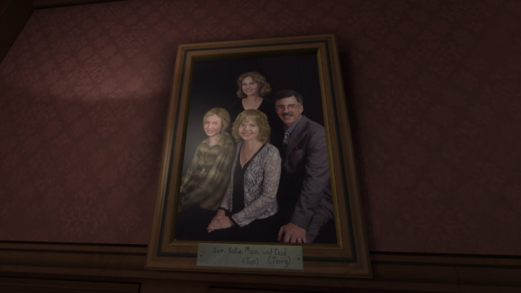 Gone Home3
