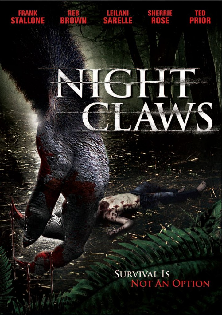 night-claws1