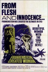 Frankenstein_created_woman