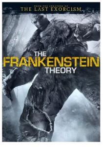 frankensteintheory1