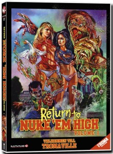 return to nukem