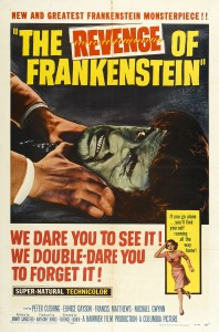 revenge_of_frankenstein_poster_01