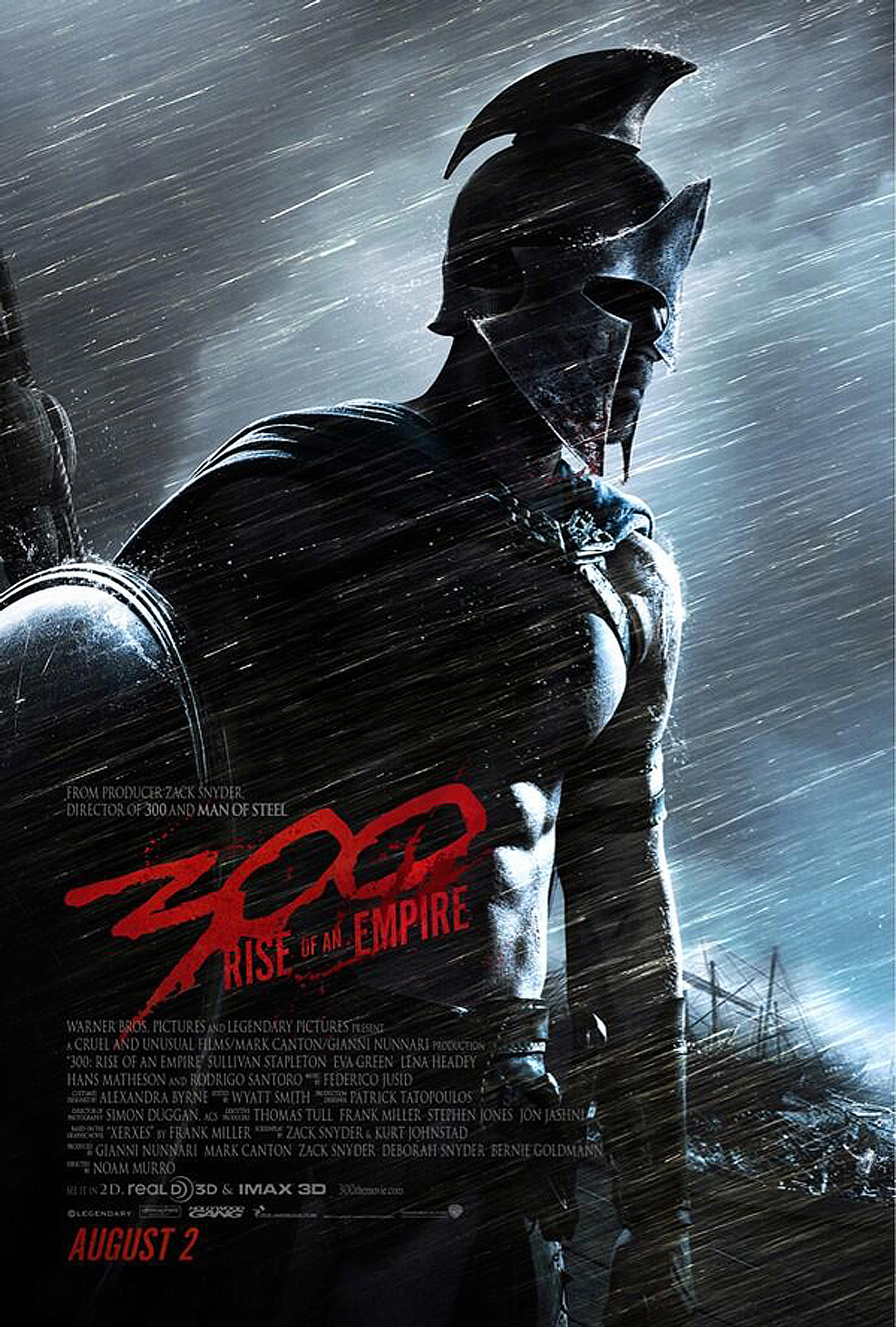 300-Rise-of-an-Empire-300-Sequel-Poster-300-34264453-1800-2664