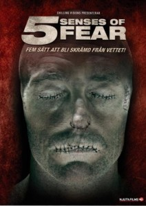 5_senses_of_fear