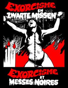 Exorcism sm