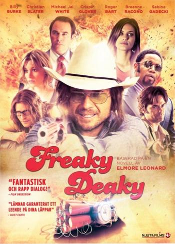 freaky_deaky