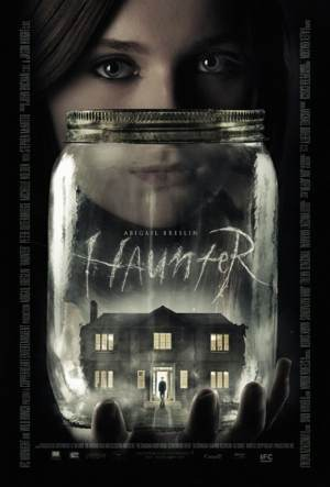 haunter-2014-poster