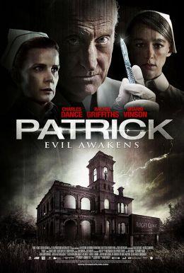 patrick-evil-awakens-poster