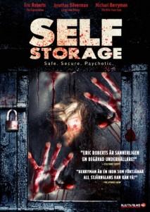 self_storage framsida