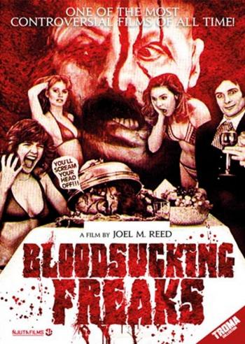 bloodsucking_freaks