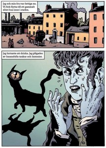 svartakattenfabian