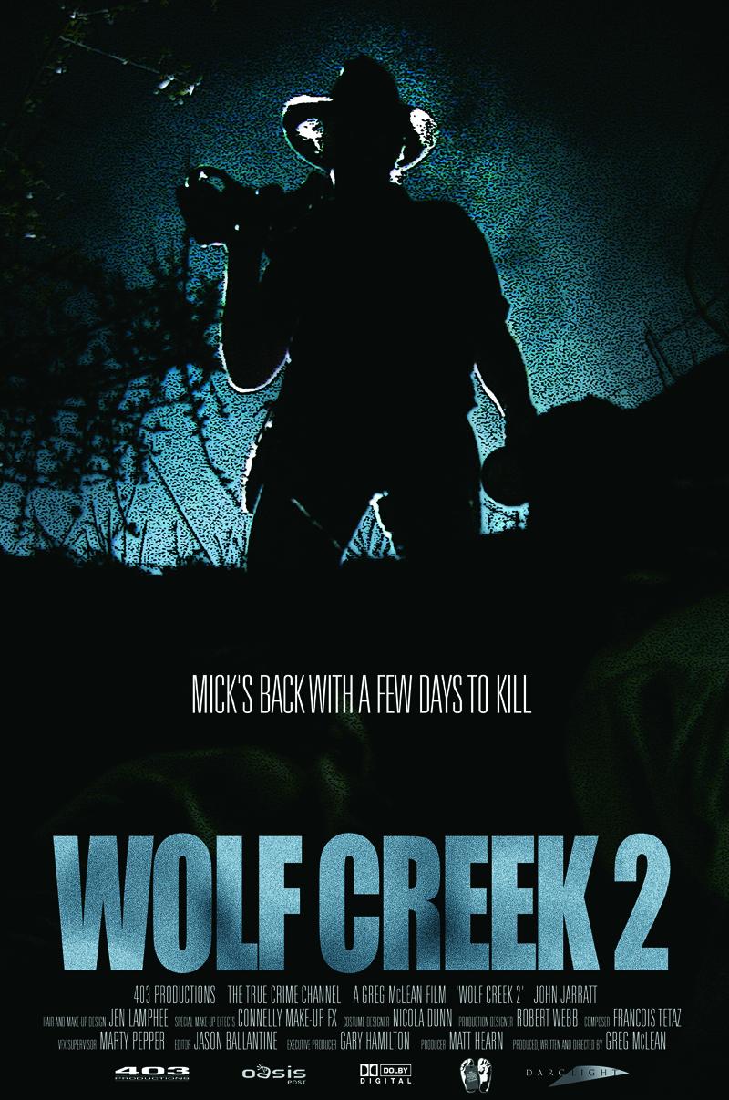 Wolf-Creek-2-poster-3