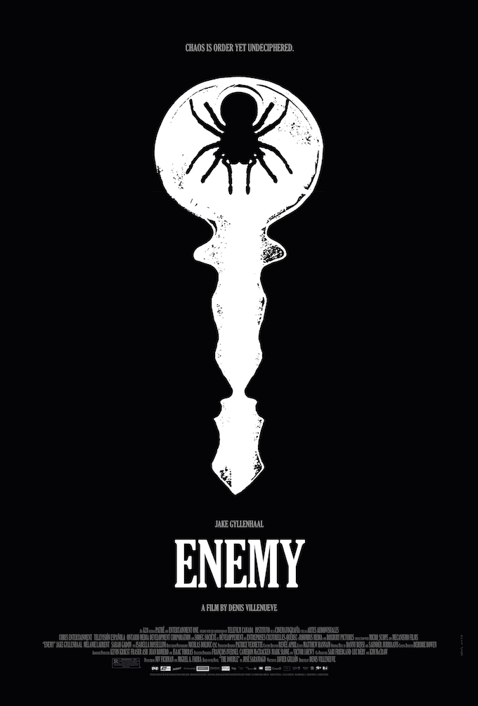 enemy-alt-poster