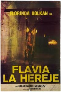 flavia_poster_07