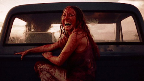 Marilyn Burns 1949 – 2014