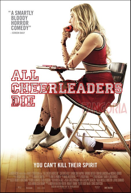 All Cheerleaders Die poster_large