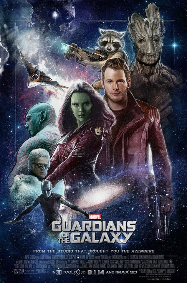guardians-of-the-galaxy-how-marvel-s-latest-hit-changes-everything-3c94b68d-fe88-48c6-aecc-85b27850c72a