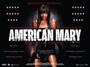 American-Mary-300x225