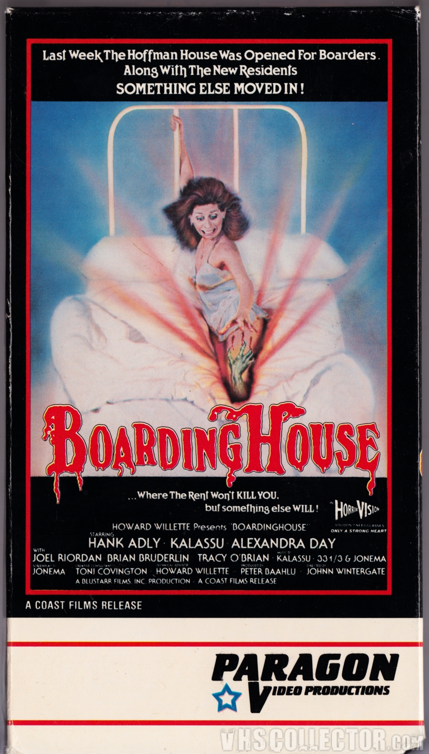 boardinghouse1