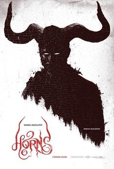 112684-horns-0-230-0-341-crop