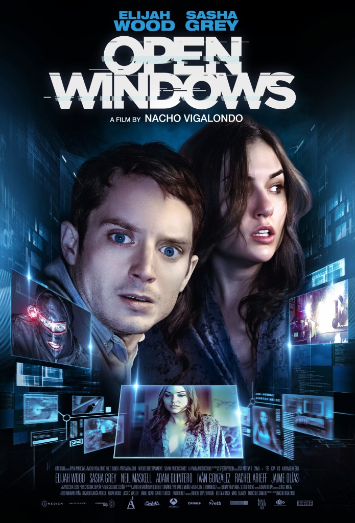 OPEN-WINDOWS-ONE-SHEET-RND-1