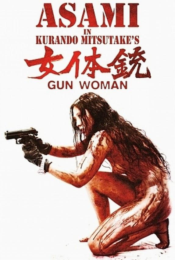 gun-woman-poster