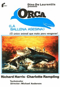 600full-orca--the-killer-whale-poster