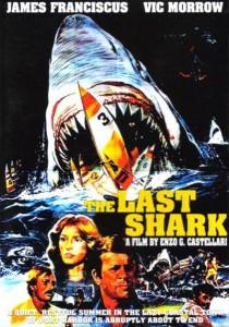 The-last-shark-movie-poster