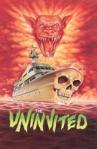 Uninvited_(1988_film)