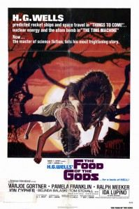 food_of_gods-poster