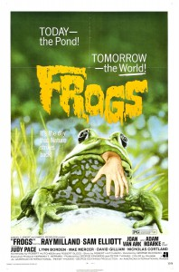 frogs_xlg