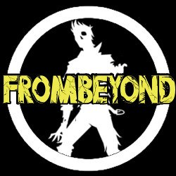 FromBeyonds Podcast
