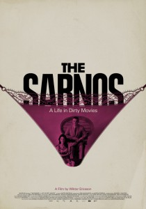 The-Sarnos-a-Life-in-Dirty-Movies