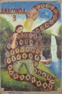 Anacond 3