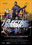 Electric-Boogaloo-la-loca-historia-de-Cannon-Films