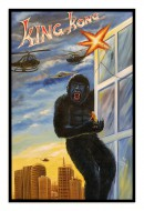 King Kong - Mondo Ghana