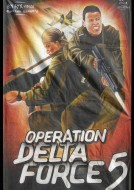 Operation Delta Force 5