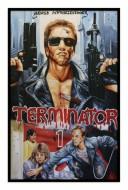 Terminator - Mondo Ghana